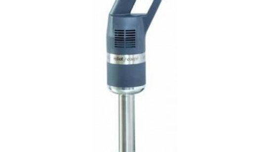 Brazo triturador ROBOT COUPE CMP 250V.V. Compacto