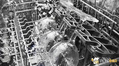 limpieza-de-lavavajillas.jpg
