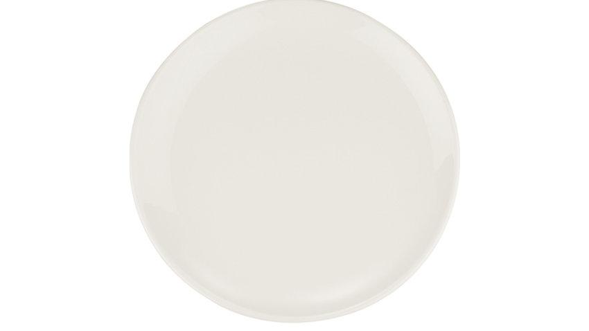 Bonna, PLATO PAN GOURMET ø17,3x2cm. PACK 12 UNIDADES
