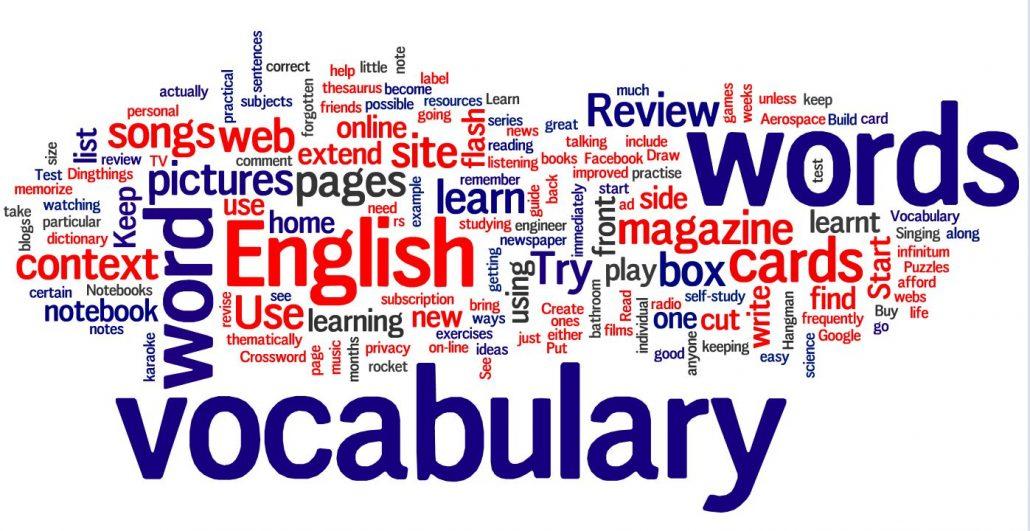 vocabulario-clases-ingles-almeria-1030x5