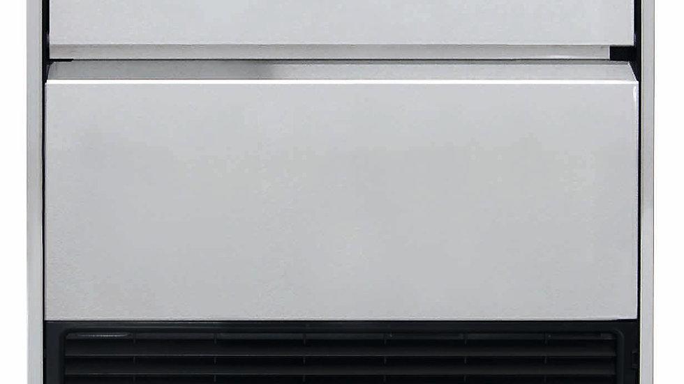 ITV DELTA NG80