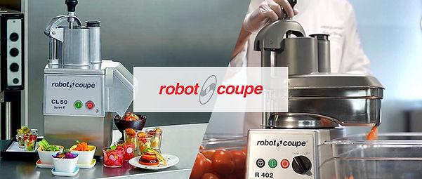 Robot-Coupe(2).jpg