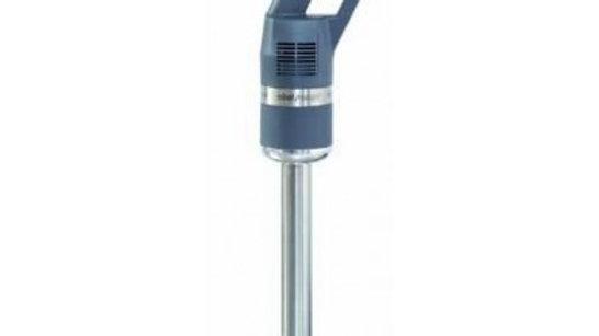 Brazo Triturador-ROBOT COUPE-CMP 350 V.V.