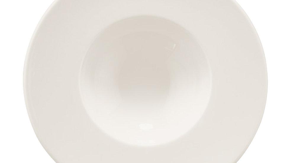 Bonna, PLATO RISSOTO BANQUET ø28,5x5,5cm. PACK 6 UNIDADES