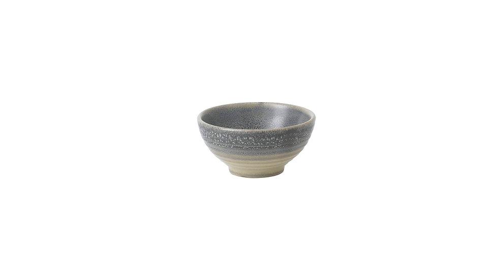 Vajilla Dudson Evo Granite Cuenco EVOGRB101 10.5cm 20cl PACK de 6 unidades