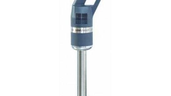 Brazo Triturador-ROBOT COUPE-CMP 300 V.V.