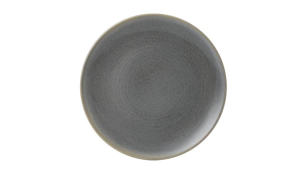 Vajilla Dudson Evo Granite Plato llano EVOGPC271 27.3cm PACK de 6 platos