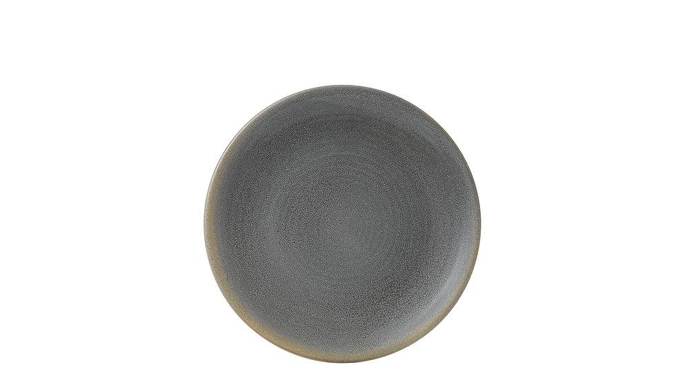 Vajilla Dudson Evo Granite Plato llano EVOGPC221 22.9cm Pack de 6 unidades