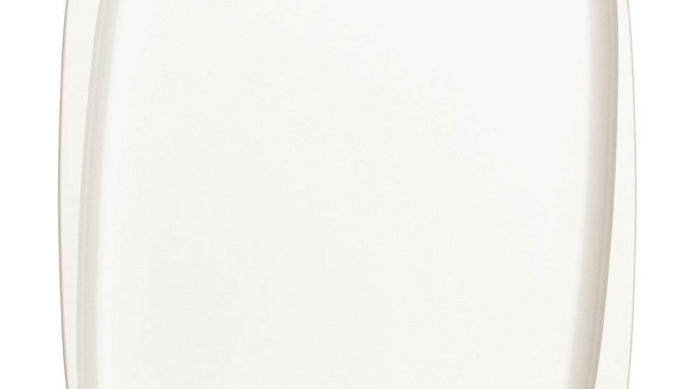 Bonna, PLATO PRESENTACION MOOVE 32x30cm. PACK 6 UNIDADES