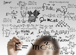 las-4-fuerzas-fundamentales-de-la-fisica