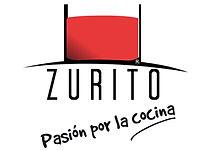 logo pasion.jpg