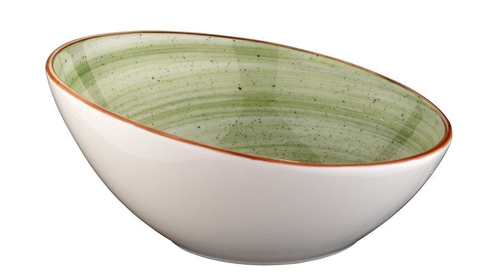Bonna, BOWL THERAPY 35cl - ø16x7cm. PACK 12 UNIDADES