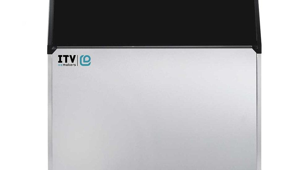 ITV Silo de Almacenaje de Hielo SILO S350