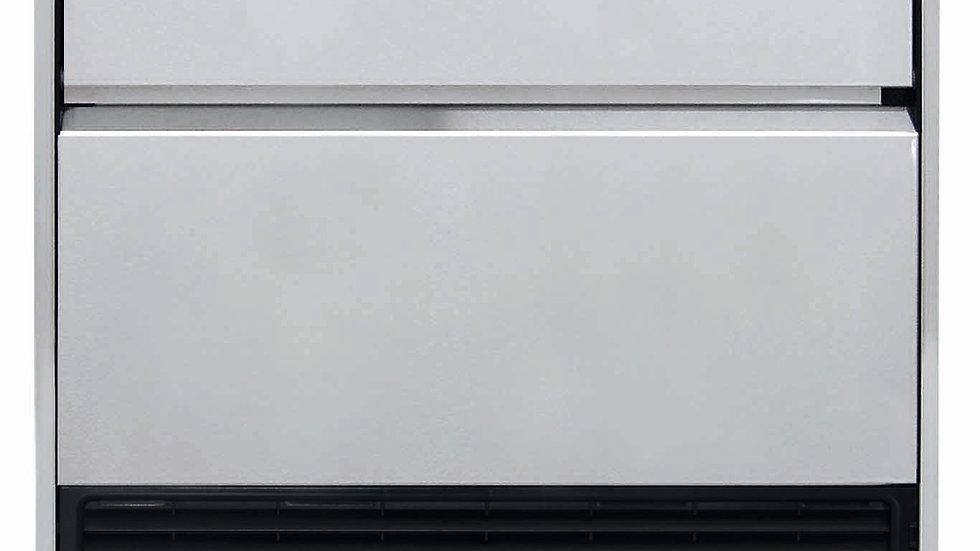 ITV DELTA NG 150 AGUA/156kg