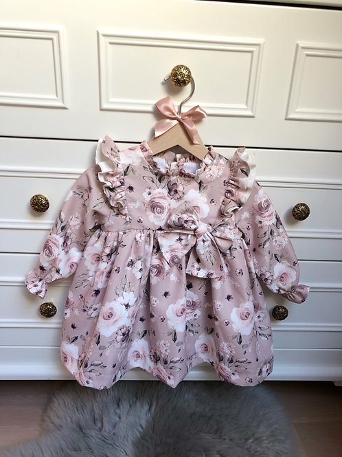 Dress Stella