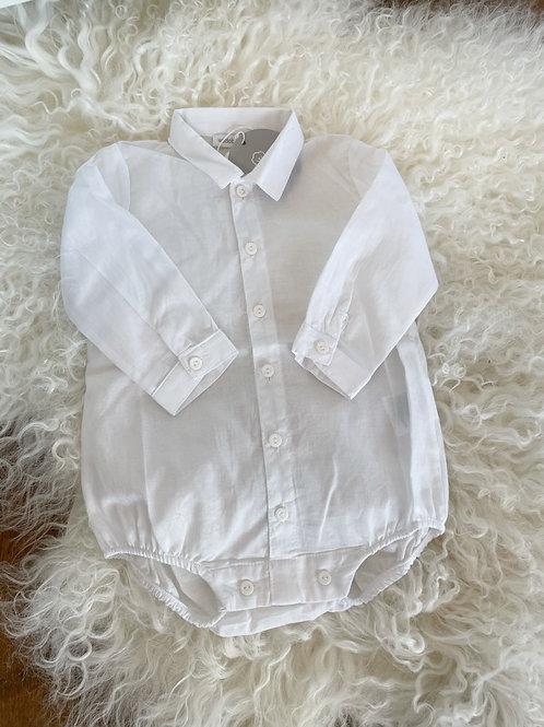 Body Shirt Wedoble