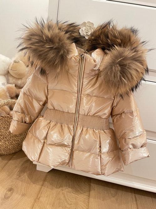 Coat Danette