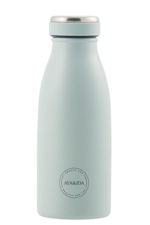 Bottle 350 ml mint