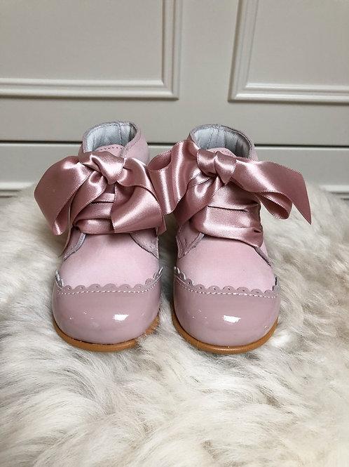 Boots Lotte