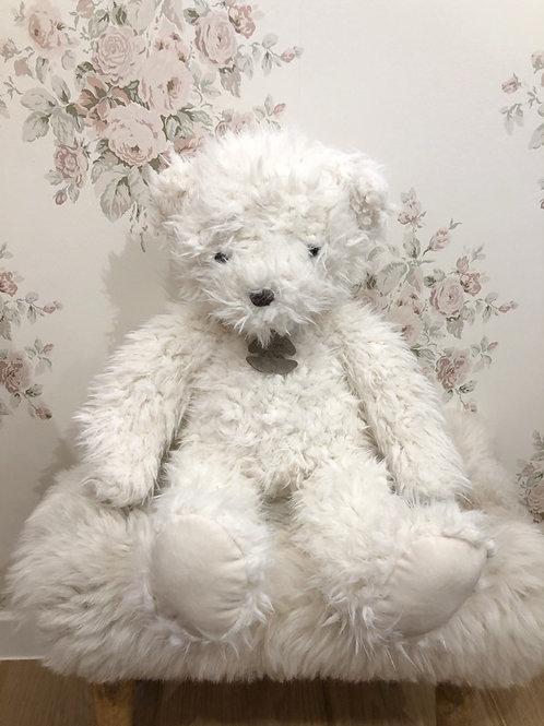 Teddy Vintage Medium