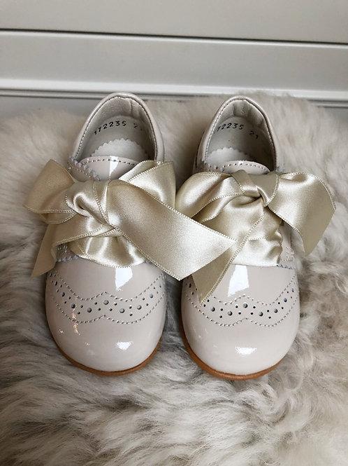 Shoes Jacqueline