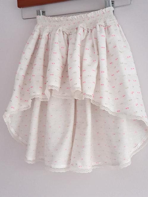 Skirt Liza Boho
