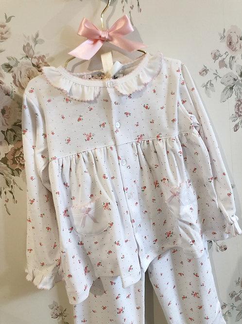 Pyjamas Constance