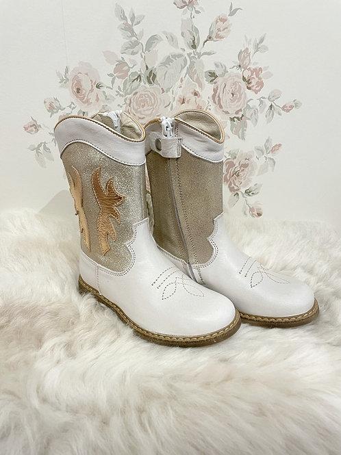 Bohemian Boots Jackie