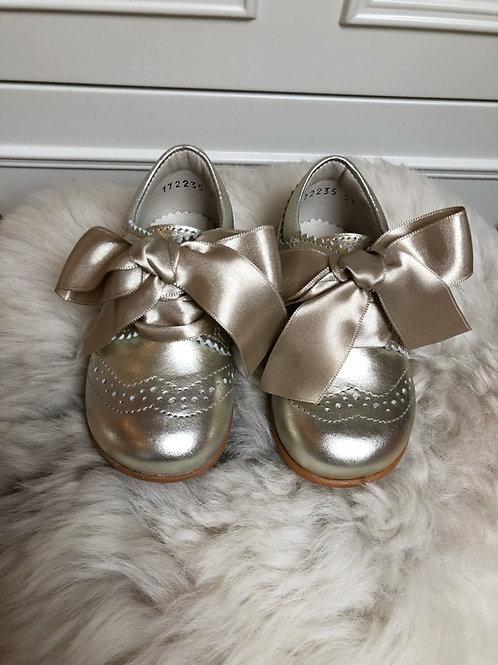 Shoes Blair