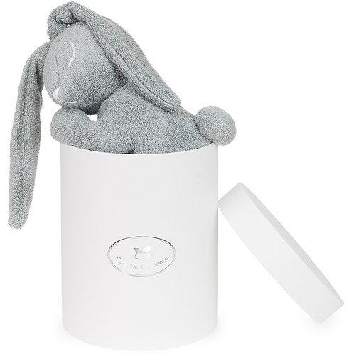 Bubi Rabbit Grey