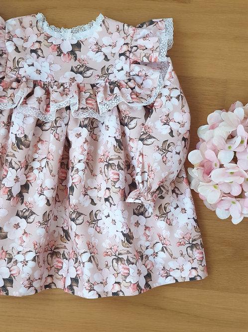 Dress Fay