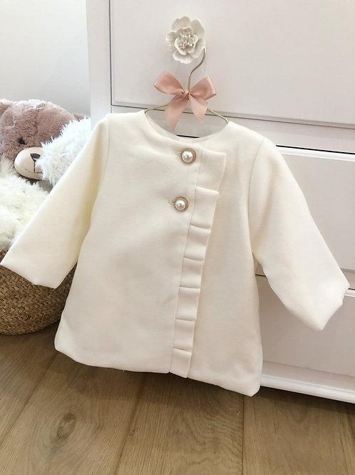 Coat Colette