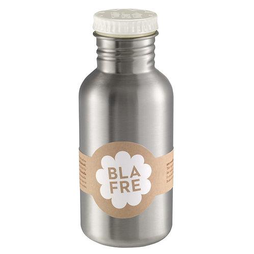 Blafre Drinking Bottle Cream