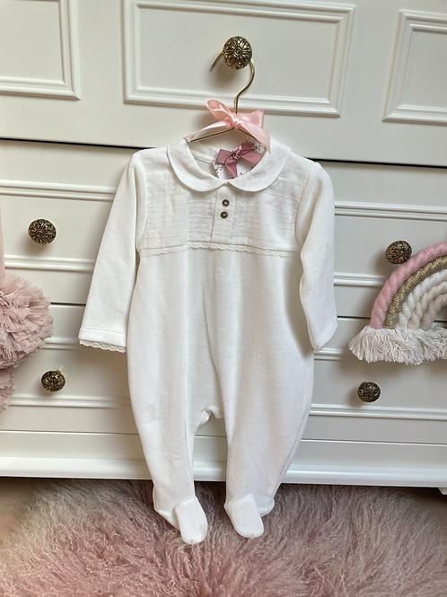 Pyjamas Camille