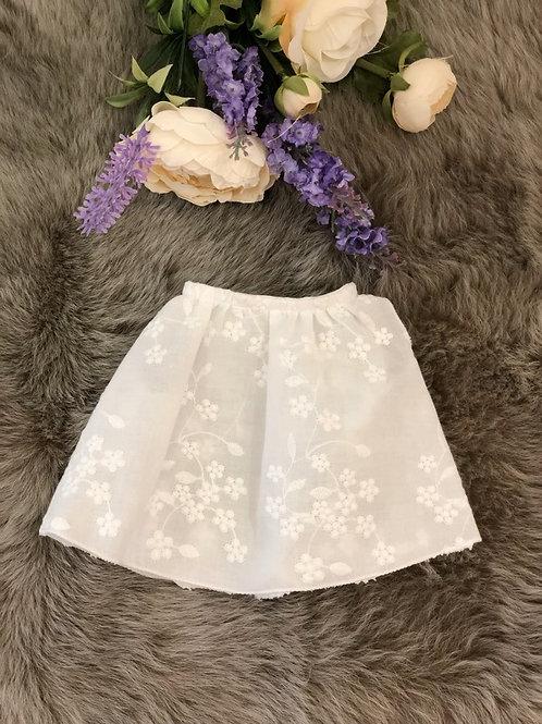 Doll Dress Lily