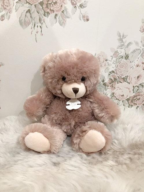 Teddy Belly Dou mini