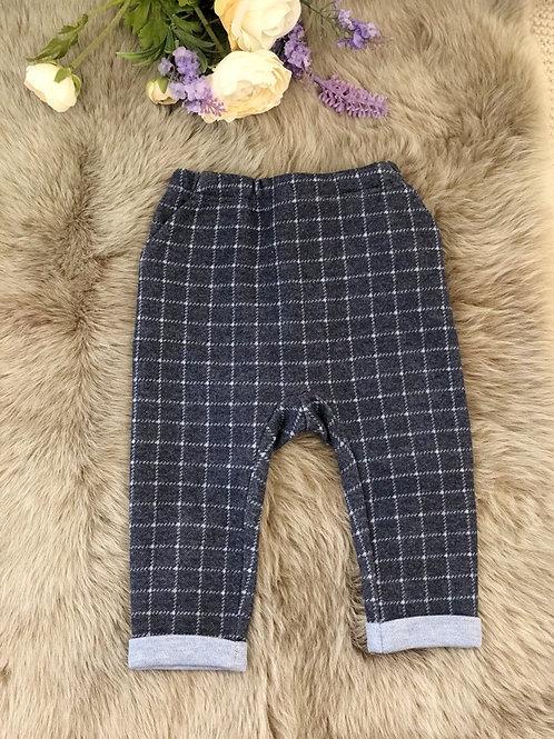 Trousers Gabin