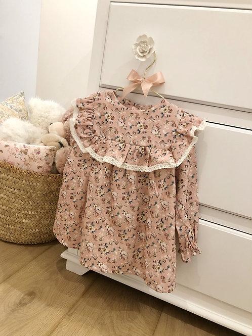 Dress Loulou