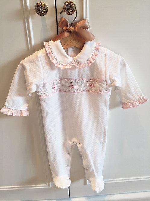 Pyjamas Ballerina