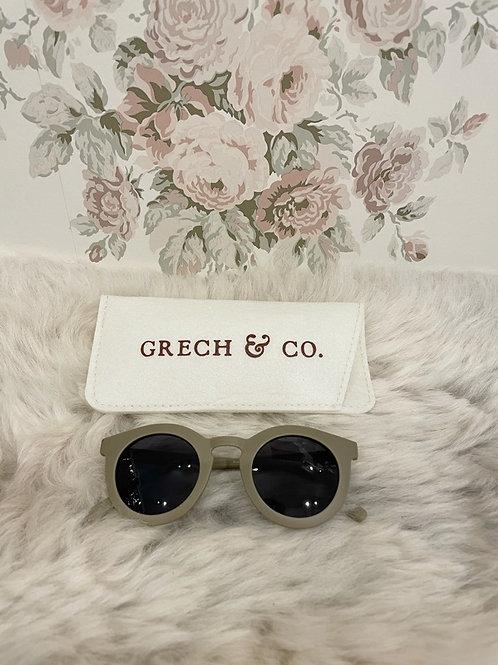 Sunglasses Stone