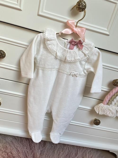 Pyjamas Marylou