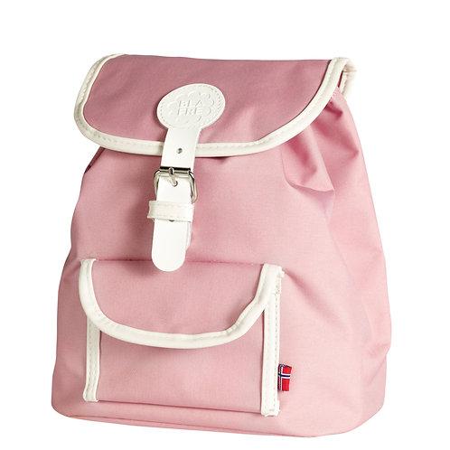Blafre Backpak Pink