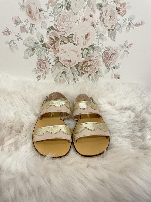 Hope Sandals