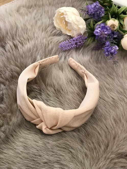 Hairband Ivory
