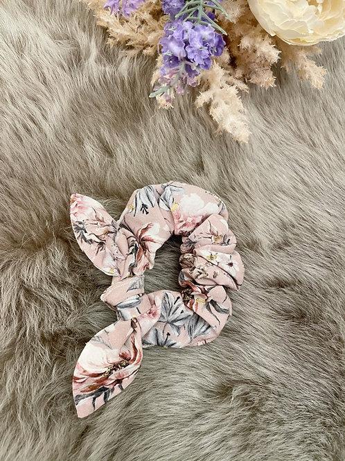 Scrunchie Pippa