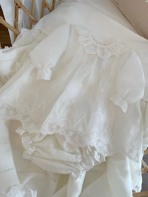Dress set Granlei Lace