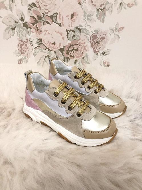 Sneakers Jackie