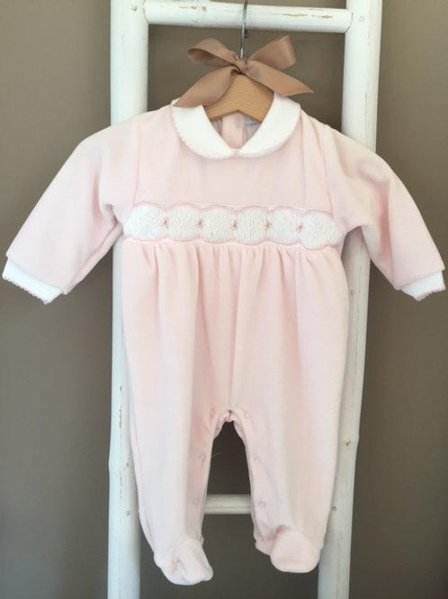 Pyjamas Audrey
