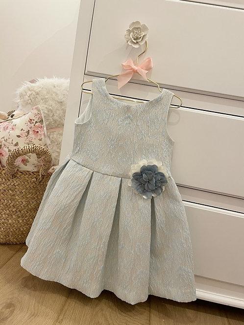 Dress Estee