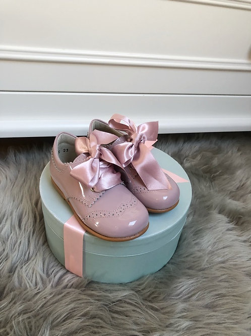 Shoes Cézan